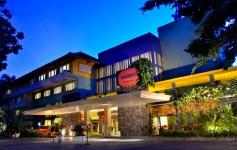 HARRIS Resort Kuta Beach_lobby_519
