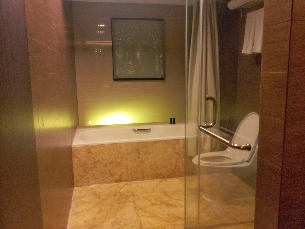 Hotel Bagus Di Bali Murah Rate Amaroosa Suite Review January 25 2016 Leave A Comment