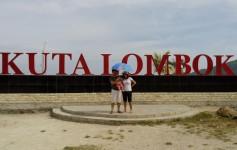 kuta lombok3
