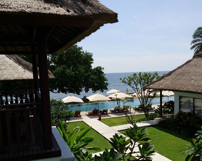living-asia-resort-and-spa