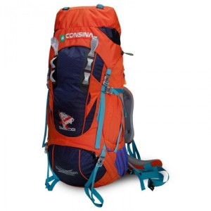 consina-expedition-75-5