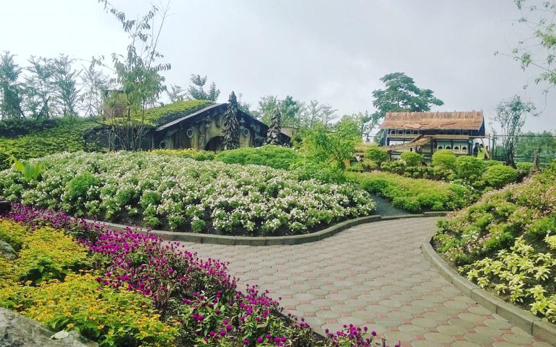 farmhouse-lembang-bandung