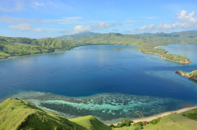 Gili-Laba-view-from-the-top-0