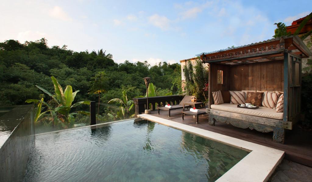 grand-pool-suite