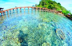 Pulau-Pahawang