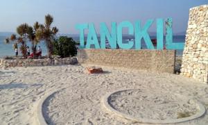 pulau-tangkil