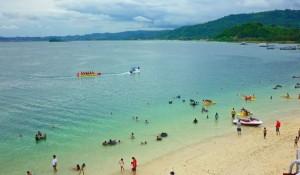 pulau-tangkil1
