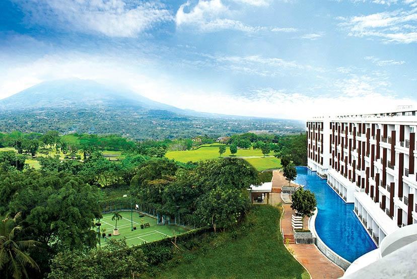 r-hotel-rancamaya