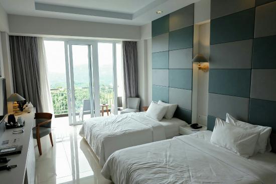 r-hotel-rancamaya room