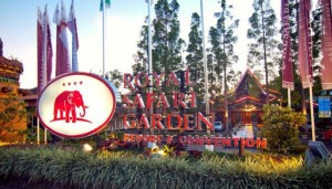 royal-safari-garden-resort-convention