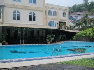 s.pool-Grand-Prioritas