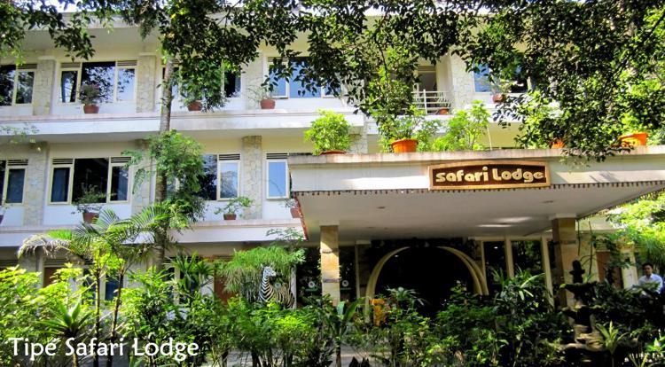 promo taman safari lodge cisarua cheap hotels puncak indonesia rh wendie edu pakhazara com