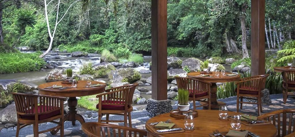 Ayung-Organic-Restaurant royal pita maha