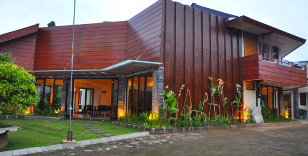 The-Batu-Hotel-Villas