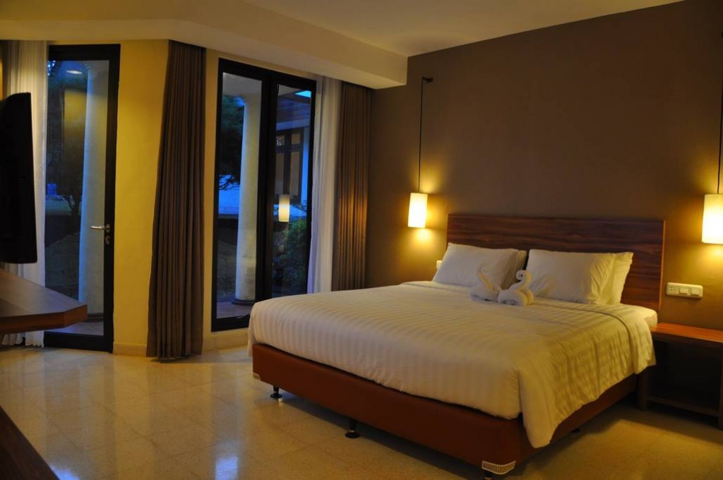 The-Batu-Villas-Deluxe-Double