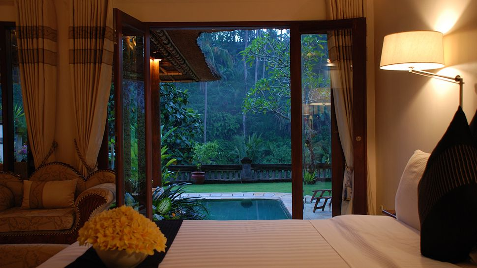 Viceroy-Bali-Hotel-vice-regal-suite-interior