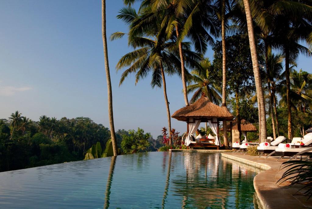 Viceroy-Bali- resort