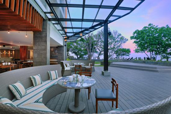 aston-anyer-beach-hotel