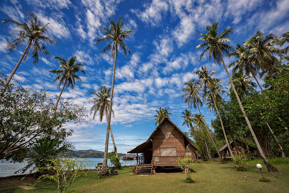 cubadak-resort-paradise-west-sumatra-indonesia
