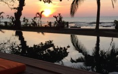double g resort anyer hotel