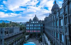 gh-universal-hotel