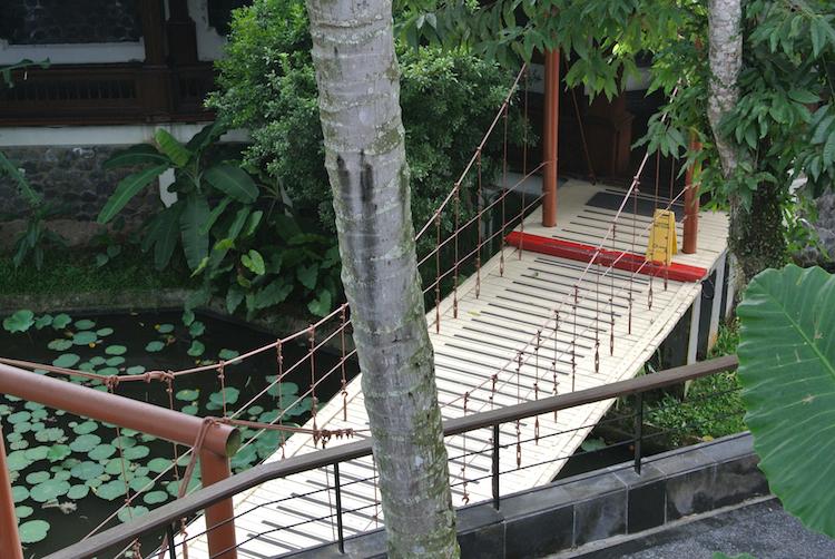 kamandalu-bridge