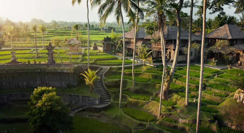 kamandalu resort ubud