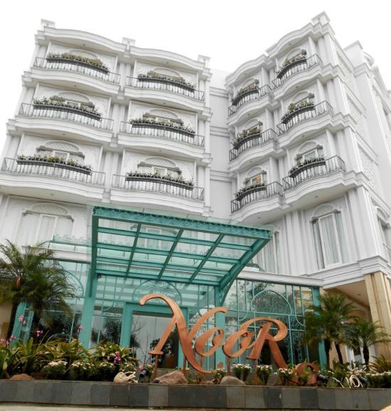 noor-hotel-bandung (1)