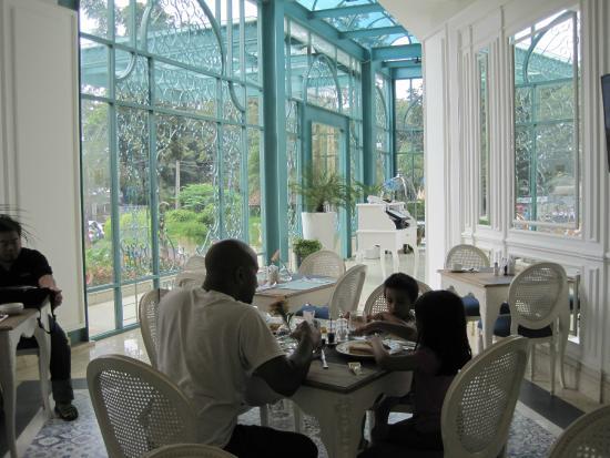 noor-hotel-bandung (2)