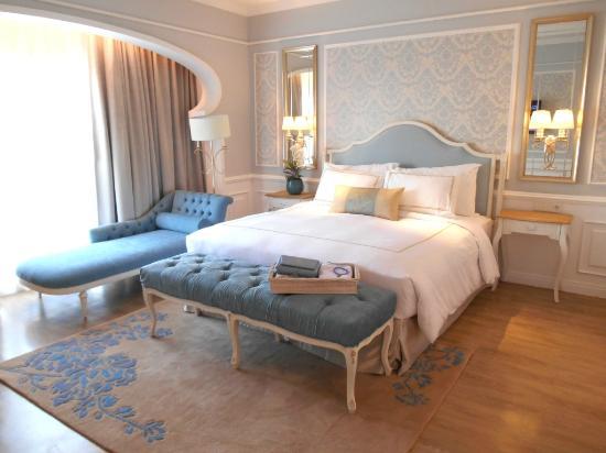 noor-hotel-bandung