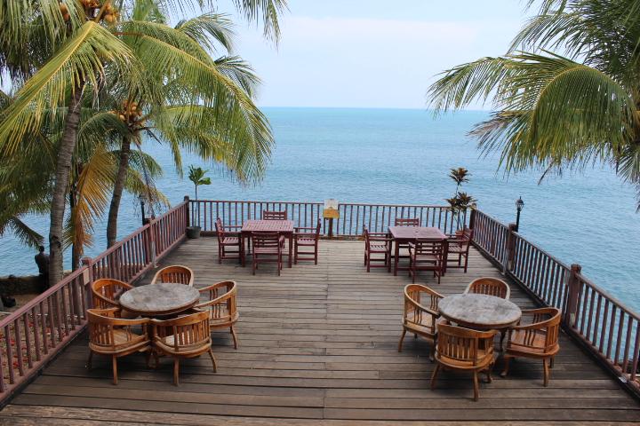 5 hotel terbaik di anyer rh bobocantik com