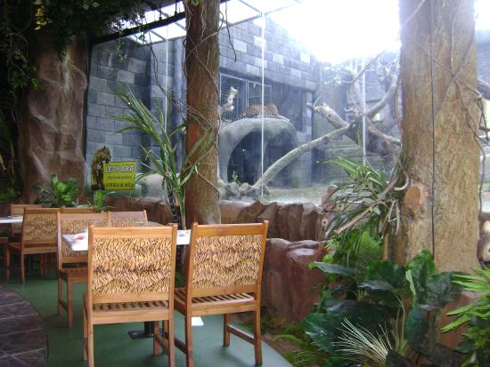 5 Hotel Favorit di Dekat Jatim Park - klikHotel.com