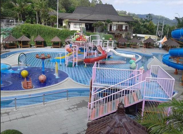 pool-kids-kususma-argo-wisata