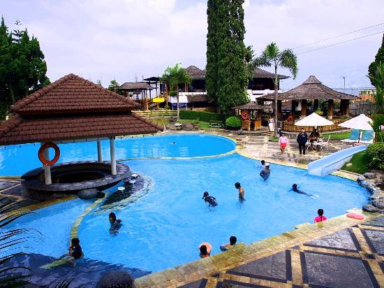 purnama-hotel
