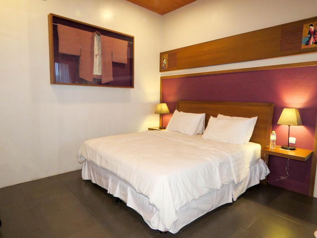 room jepang 4
