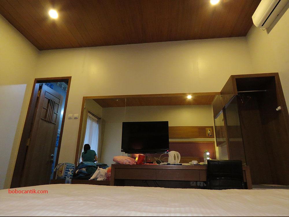 room-jepang-4-rumah-stroberi