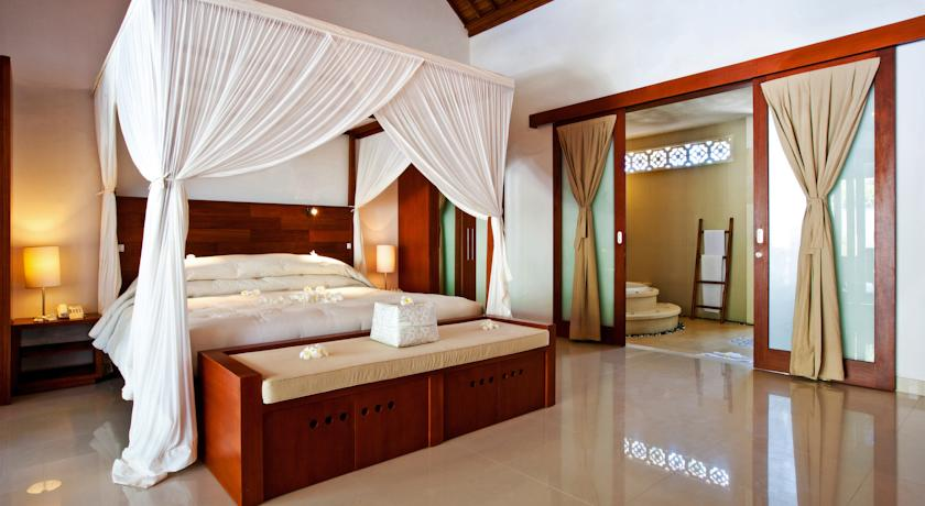 room puri mas boutique hotel
