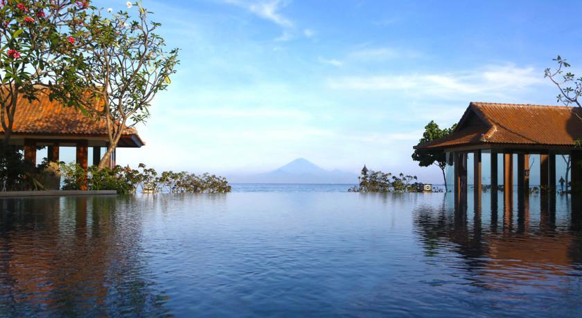 sudamala suites lombok