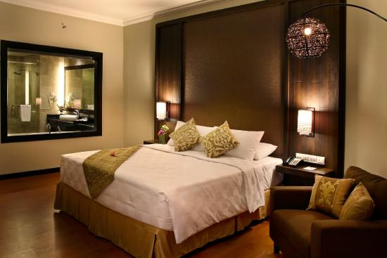 the-singhasari-resort room