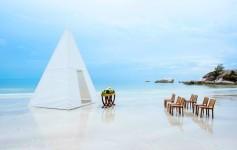 Arumdalu-Private-Resort