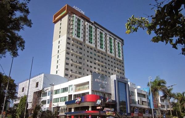 Hotel_Aston solo