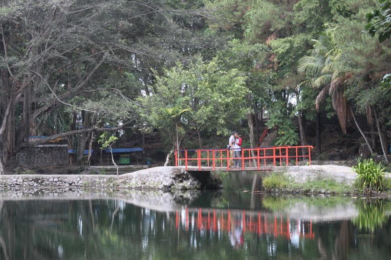Tempat wisata wilayah cirebon