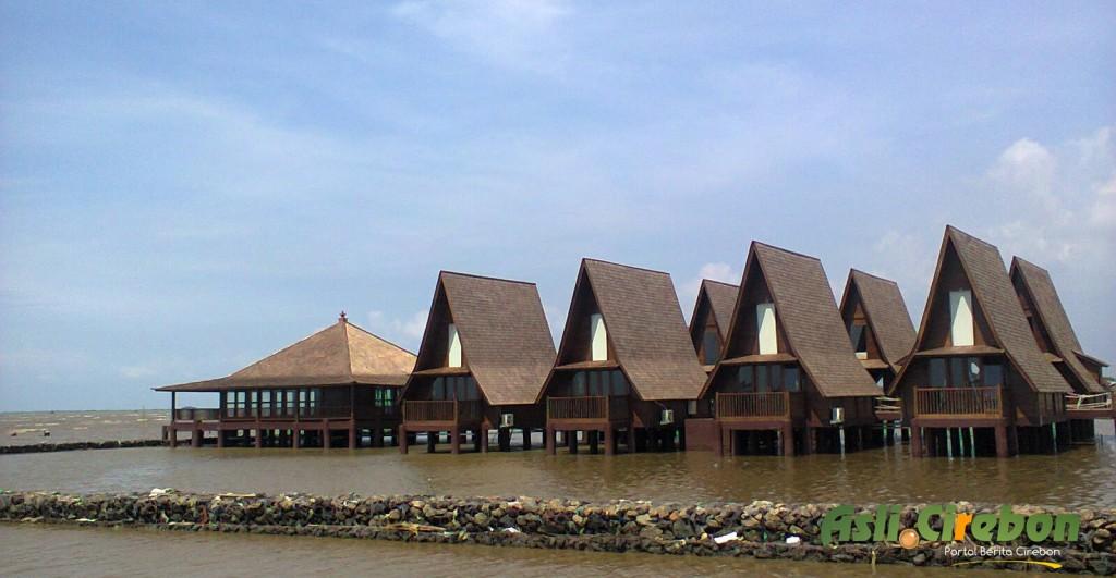 5 Objek Wisata Paling Oke Di Cirebon
