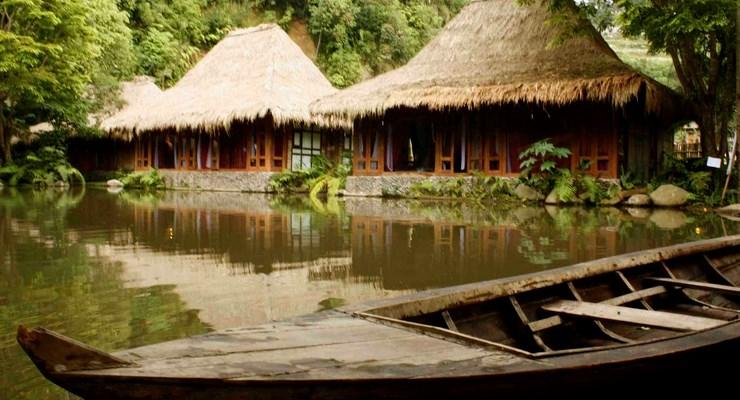 Wisata-Sapu-Lidi-Bandung