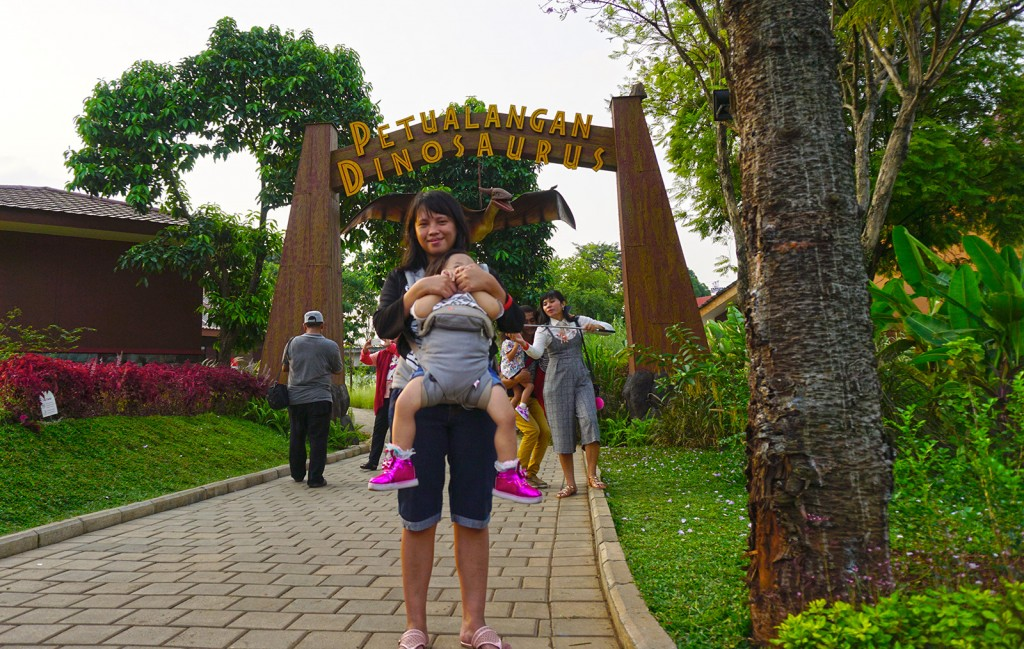 Taman Legenda Tmii Hiburan Rakyat Yang Kurang Merakyat Updated 2019