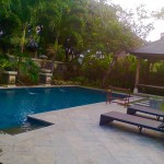 Tanjung Lesung Beach Hotel Review Accomodation