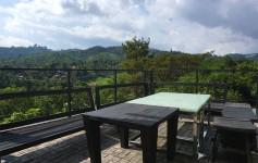 lawangwangi-cafe