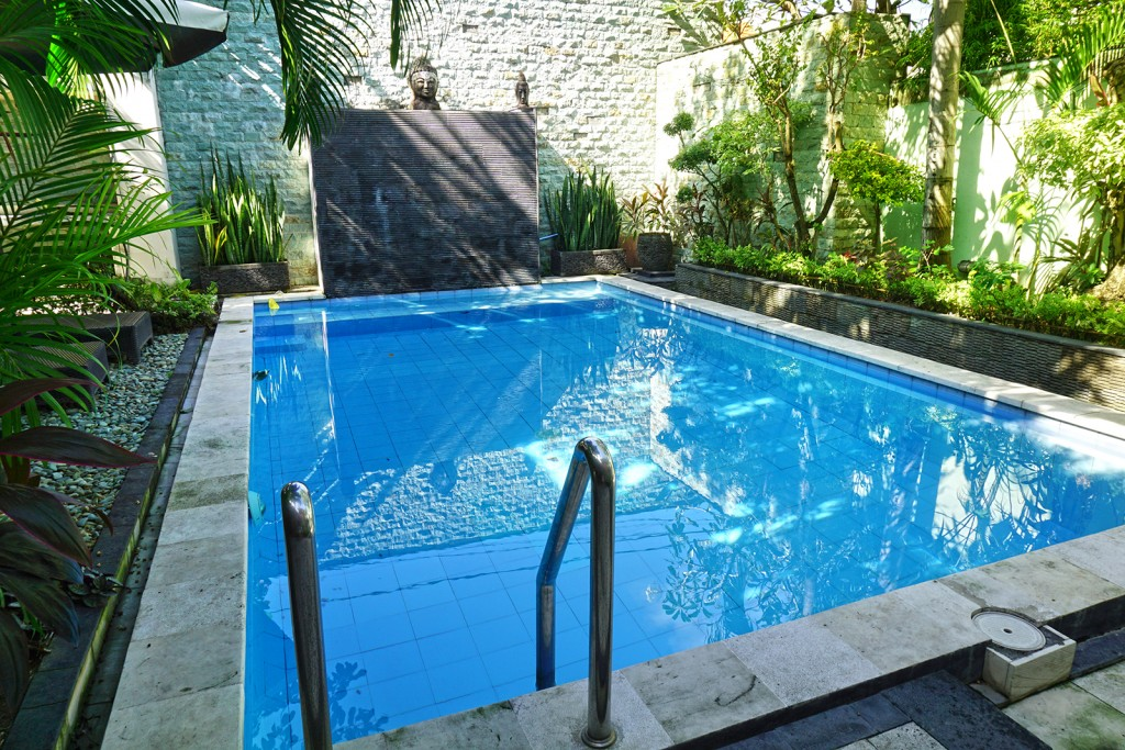 Rate Marinos Place Bali Rekomendasi Hotel Di Kuta Legian Review September 27 2016