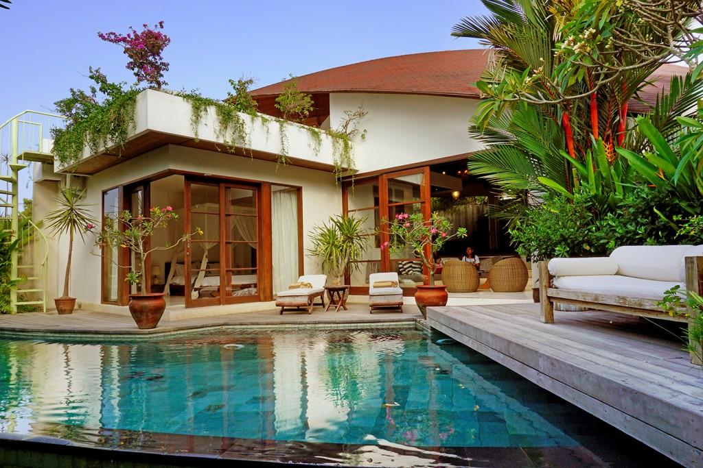 villa mewah di bali rh bobocantik com villa termahal di jimbaran bali Permainan Di Villa