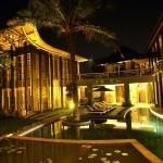 808 Residence Bali